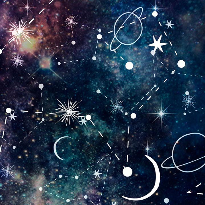 Лунный календарь на декабрь