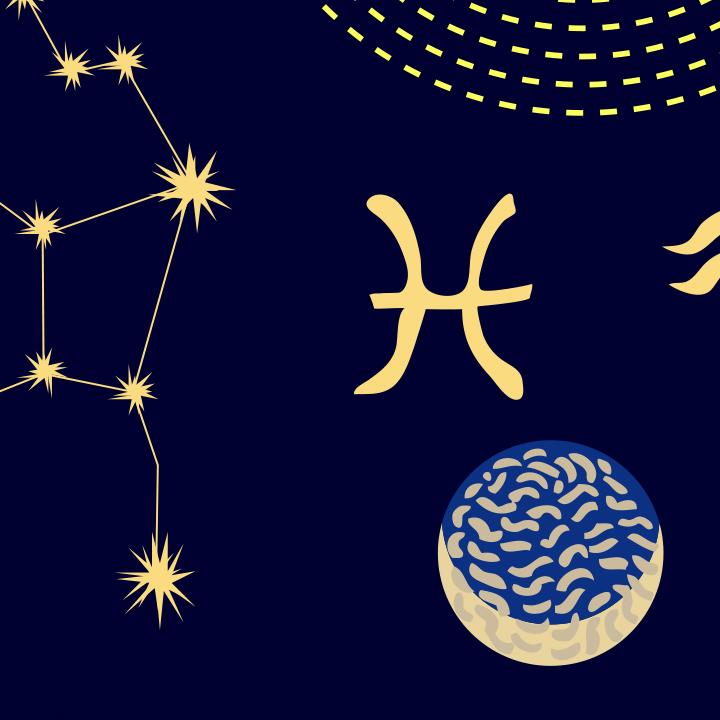 Лунный календарь на ноябрь
